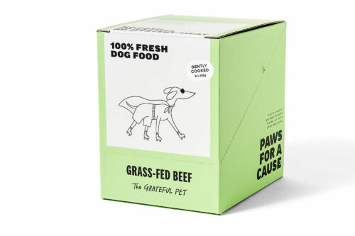Gently-Cooked-Grass-Fed-Beef box