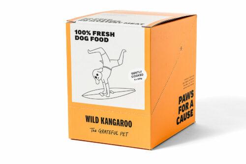 Gently-Cooked-Wild-Kangaroo box