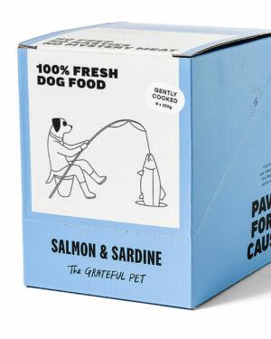 Gently-Cooked-Salmon-Sardine box