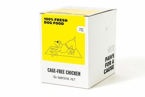 Raw-Cage-Free-Chicken box