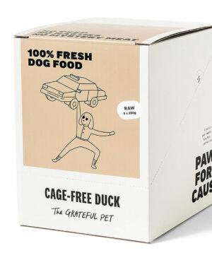 Raw-Cage-Free-Duck box