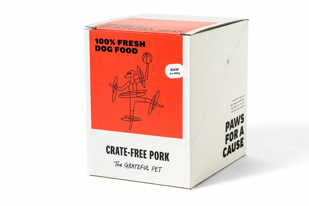 Raw-Crate-Free-Pork box