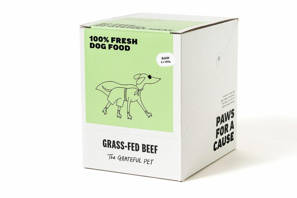 Raw-Grass-Fed-Beef box