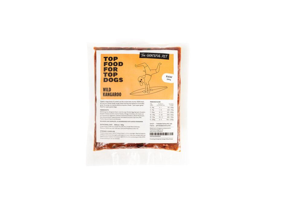 Raw-Kangaroo-solo-pouch