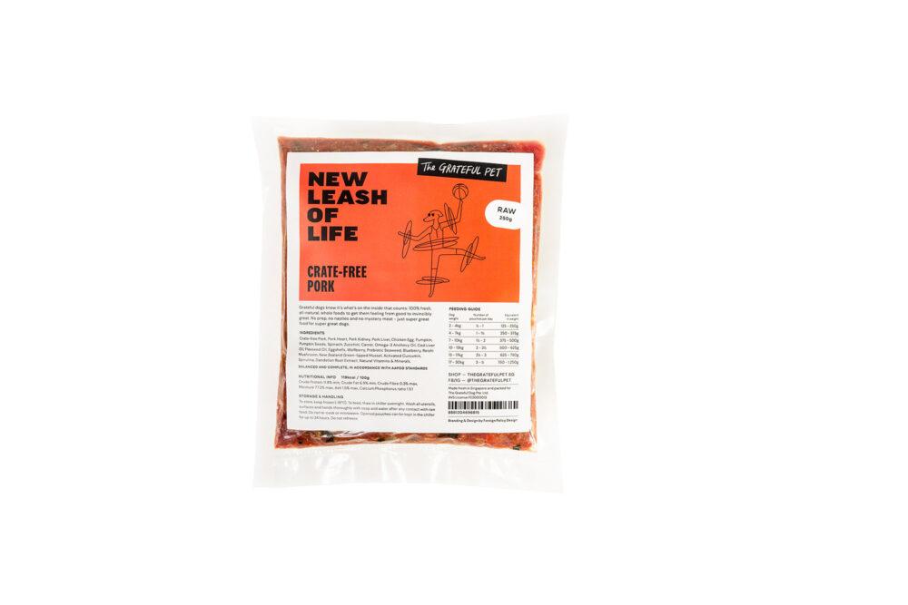 Raw-Pork-solo-pouch